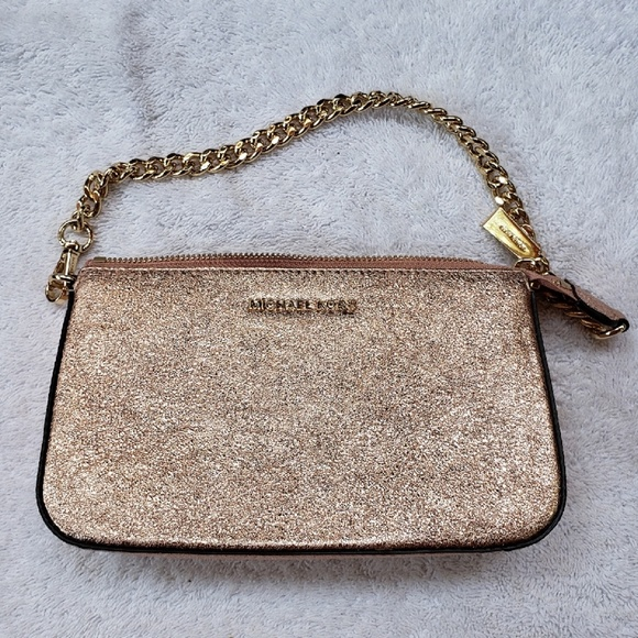 Michael Kors Handbags - 🆕️SOLD💫